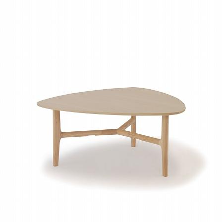 この商品に似ているアイテム画像(SANDALO triangular table|moda en casa(モーダ・エン・カーサ))