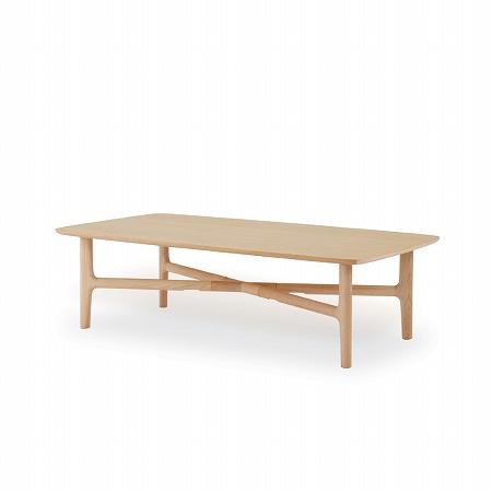 このシーンで使われているアイテム画像(SANDALO rectangular table)