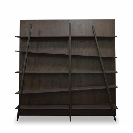 この商品に似ているアイテム画像(DUO ブックケース|moda en casa(モーダ・エン・カーサ))