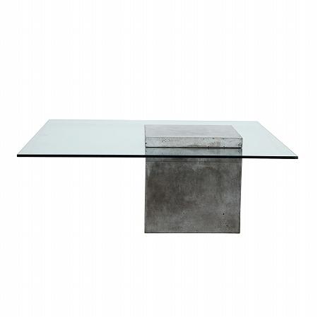 アイテム画像(flying table)メイン