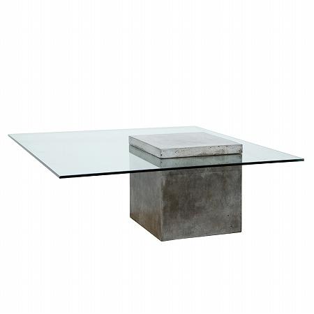 この商品に似ているアイテム画像(flying table|moda en casa(モーダ・エン・カーサ))