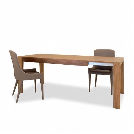 アイテム画像(invite extention table)メイン