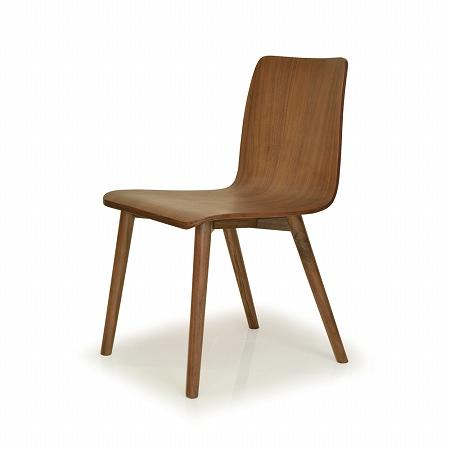 この商品に似ているアイテム画像(TAMI chair|moda en casa(モーダ・エン・カーサ))