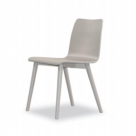 アイテム画像(TAMI chair)メイン