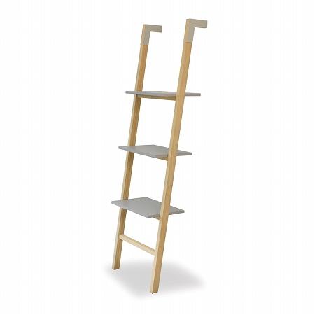 この商品に似ているアイテム画像(SILO shelf|moda en casa(モーダ・エン・カーサ))