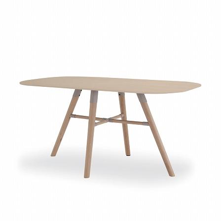 アイテム画像(ROSKI 150 table)メイン