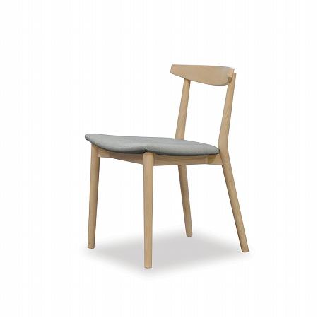 この商品に似ているアイテム画像(HARI chair|moda en casa(モーダ・エン・カーサ))