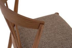 アイテム画像(BANEA chair)サムネイル