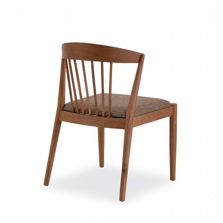 アイテム画像(BANEA chair)メイン