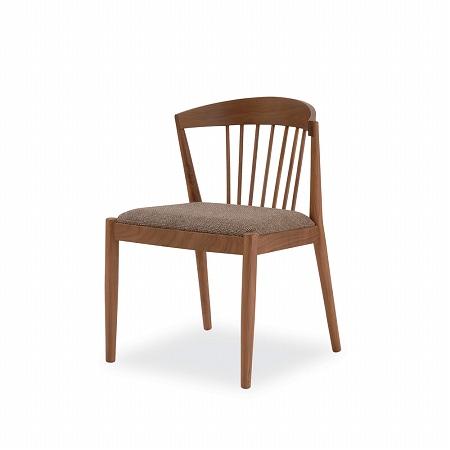 この商品に似ているアイテム画像(BANEA chair|moda en casa(モーダ・エン・カーサ))