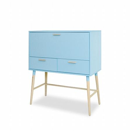 この商品に似ているアイテム画像(TOKYO デスク blue|moda en casa(モーダ・エン・カーサ))