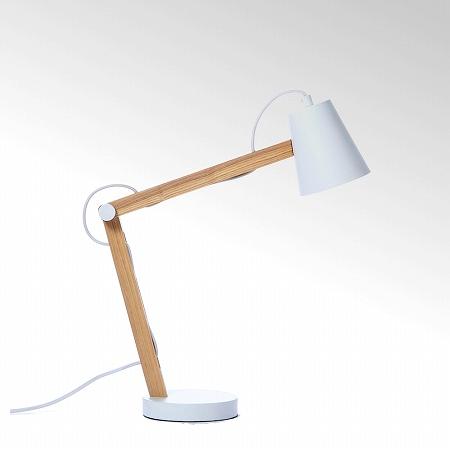 この商品に似ているアイテム画像(play table lamp|moda en casa(モーダ・エン・カーサ))