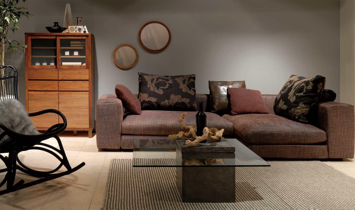 このシーンと似ているコーディネートシーン画像(ナチュラルモダンリビング471|moda en casa(モーダ・エン・カーサ))