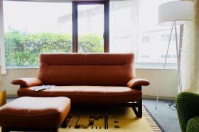 コーディネートシーン画像(ミックススタイルリビング704|ITO SHOP 木の家具・国産家具の専門店)