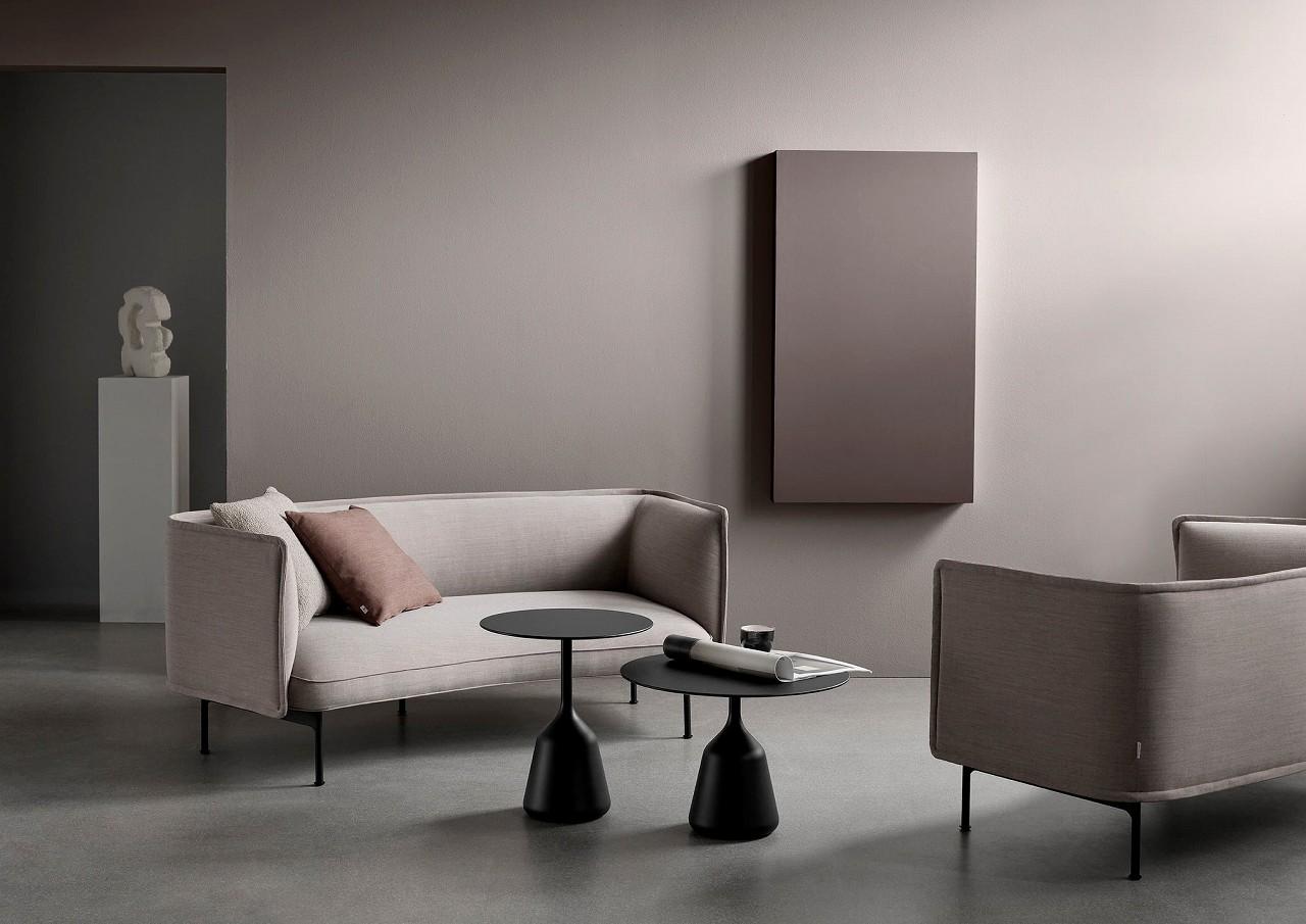 気になるコーディネートシーン画像(シンプルモダンリビング898|Danish interiors)