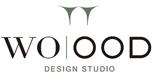 ショップロゴ画像(DESIGN STUDIO WOOOD(デザイン スタジオ ウッド)|東京)
