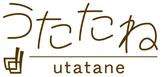 ショップロゴ画像(うたたね|大阪)
