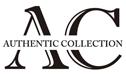 ショップロゴ画像(AUTHENTIC COLLECTION(オーセンティックコレクション) 東京ショールーム|東京)