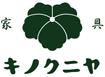 ショップロゴ画像(家具木の國屋|岐阜)