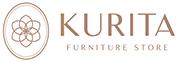 ショップロゴ画像(KURITA(栗田家具)|広島)