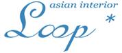 ショップロゴ画像(LOOP(ループ)|神奈川)
