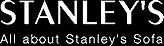 ショップロゴ画像(STANLEY'S(スタンリーズ) 目黒店|東京)