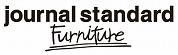 ショップロゴ画像(journal standard Furniture 渋谷店|東京)