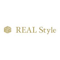 ショップロゴ画像(REAL style 本店|愛知)