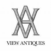 ショップロゴ画像(View Antiques|宮城)