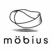 ショップロゴ画像(vintage shop mobius|神奈川)