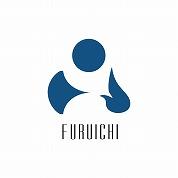 ショップロゴ画像(FURUICHI|東京)