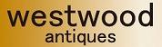 ショップロゴ画像(westwood antiques|東京)