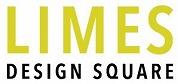 ショップロゴ画像(LIMES DESIGN SQUARE(ライムズデザインスクエア)|岐阜)