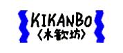 ショップロゴ画像(工房 木歓坊|神奈川)