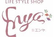 ショップロゴ画像(LIFE STYLE SHOP Enya|愛知)