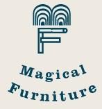 ショップロゴ画像(Magical Furniture|兵庫)