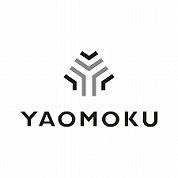 ショップロゴ画像(YAOMOKU 本館|大阪)