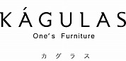 ショップロゴ画像(KAGULAS one's furniture|高知)