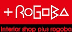 ショップロゴ画像(PLUS ROGOBA ショールーム|滋賀)