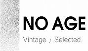 ショップロゴ画像(NO AGE|愛知)