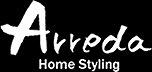 ショップロゴ画像(Arreda Home Styling 鹿沼店|栃木)
