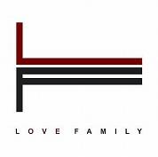 ショップロゴ画像(LOVE FAMILY|岐阜)