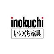 ショップロゴ画像(inokuchi|広島)
