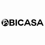 ショップロゴ画像(BICASA 八王子本店|東京)