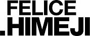 ショップロゴ画像(FELICE.HIMEJI|兵庫)