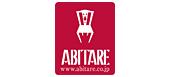 ショップロゴ画像(ABITARE(アビターレ)|東京)