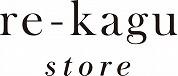 ショップロゴ画像(re-kagu store|愛知)