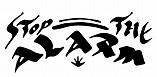 ショップロゴ画像(STOP THE ALARM(ストップジアラーム)|東京)