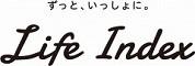 ショップロゴ画像(LIFE INDEX|石川)