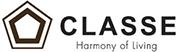 ショップロゴ画像(レグナテック本社ショールーム CLASSE(クラッセ)|佐賀)